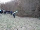 20110102_Campo-Invernale_Citta-Di-Castello_2124