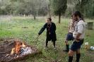 20110220_Uscita-del-ricordo_044