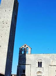 santa-maria-in-castello_01